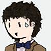 Hisana-Kubi's avatar