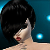 HisAngelGoddess2010's avatar