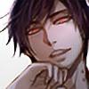 Hisanna27's avatar