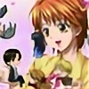 hisanomizuki's avatar