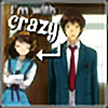 Hisansa's avatar