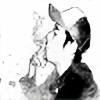 hisap's avatar