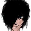 HisaragiVI's avatar