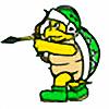 hisarcher19's avatar
