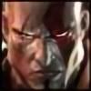 hisarlim's avatar