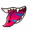 HisBrokenMarionette's avatar