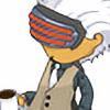 hisbutlerdeath's avatar