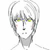 HisButlerSoSkillful's avatar