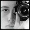 Hischar's avatar