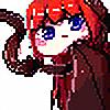 Hiseki-koi's avatar