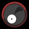 HisEpicSausage's avatar
