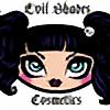 hisevilangel's avatar