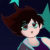 HisFavoriteDarkAngel's avatar