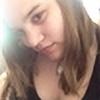 hisgirl0302's avatar