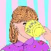 Hisgollum's avatar