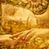 hisha's avatar