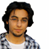 Hisham-Usif's avatar
