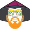 hishamkhr's avatar