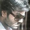 hishay's avatar