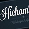 hishi322's avatar