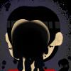 Hishimy's avatar