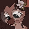 hishoh's avatar