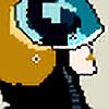 hishyama's avatar