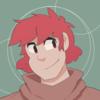 Hisian400's avatar