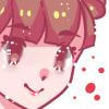 Hisiyana's avatar