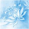 Hiski's avatar