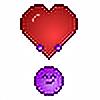 hiskitty's avatar