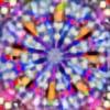 hisloli's avatar