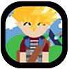 HisNameIsHero's avatar