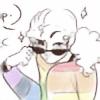 HiSnAmEiSjOhNlAuReNs's avatar
