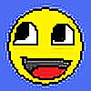 Hisoka-kun's avatar