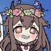 Hisoka-Sempai's avatar