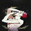 HisokaMorowxx's avatar
