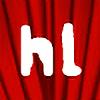 Hispanic-Linguistics's avatar