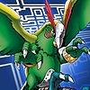 HispanicOrca's avatar