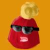 hispaniKK's avatar