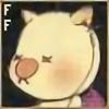 HisPittyLittleKitty's avatar