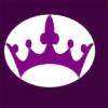 HisPurpleness's avatar