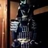 Hissatsu-Eastwinds's avatar