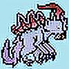 Hisscale's avatar