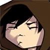 Hisshi's avatar