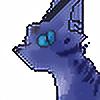 hissing-yarrow's avatar