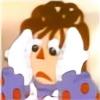 HissingPoppies's avatar