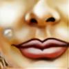 hissiz's avatar