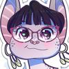 HissMiss's avatar