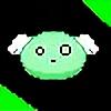 HissoriHakkyou's avatar